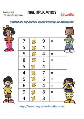 Fichas-para-trabajar-las-operaciones-Basicas-MULTIPLICACION-PDF-015