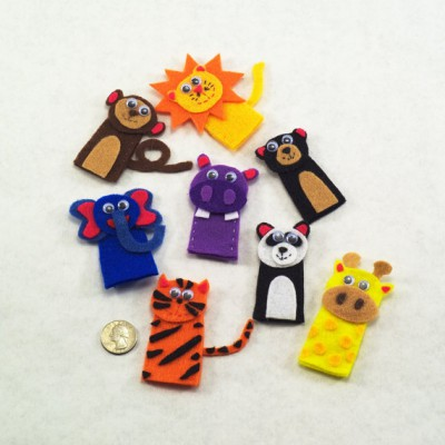 Marionetas de dedos (29)
