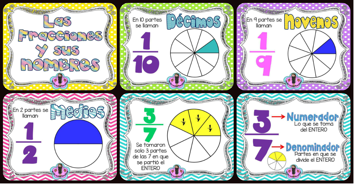 Best game play casino