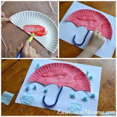 Platos de plástico o de papel (43)