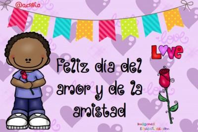 Tarjetas para el día del Amor y de la Amistad (13)