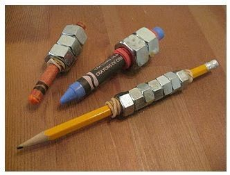 Trucos enseñar a coger el lápiz correctamente (6)