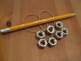 Trucos enseñar a coger el lápiz correctamente (8)