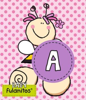 Vocales Baby fulanitos (1)