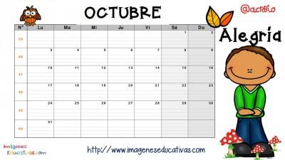 Calendario de las emociones (11)