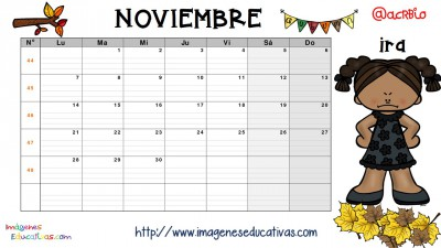 Calendario de las emociones (12)