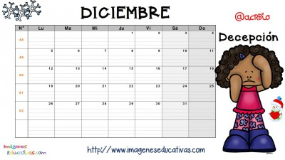 Calendario de las emociones (13)