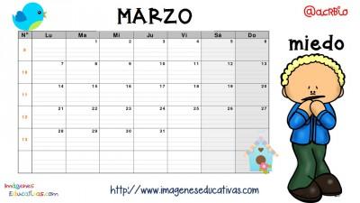 Calendario de las emociones (4)