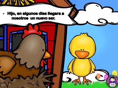 El-pollito-Pipo.-005