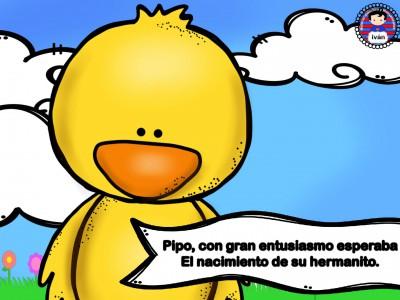 El-pollito-Pipo.-006