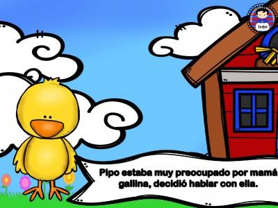 El-pollito-Pipo.-008