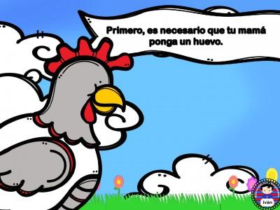 El-pollito-Pipo.-013