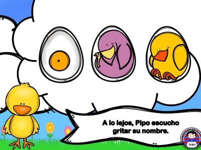 El-pollito-Pipo.-017