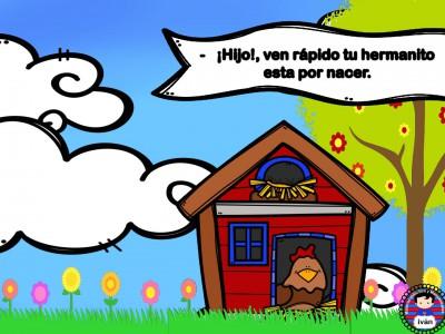 El-pollito-Pipo.-018