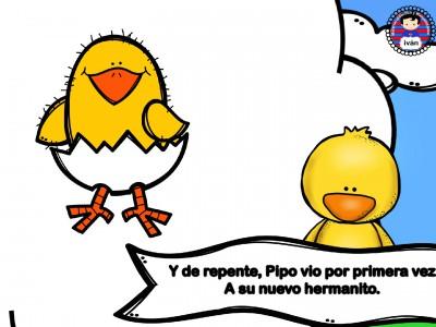 El-pollito-Pipo.-021