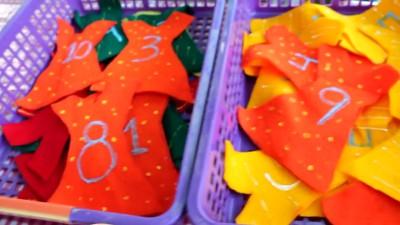 Feria de las matemáticas- (11)