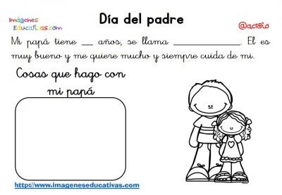 Fichas día del padre (3)