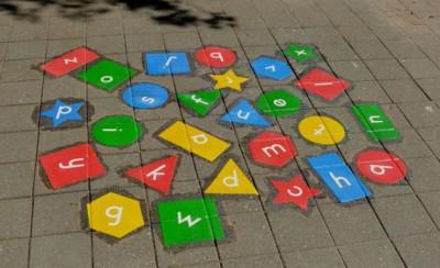 Juegos tradicionales para el patio del cole (10)