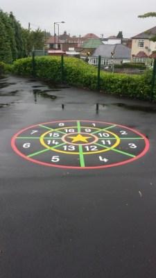 Juegos tradicionales para el patio del cole (24)