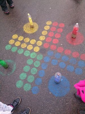 Juegos tradicionales para el patio del cole (8)
