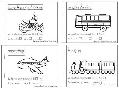 Mi libro de colorear de medios de transporte (2)