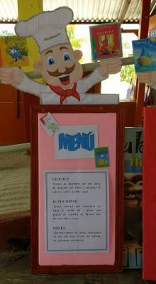 Proyecto Restaurante Literario (3)