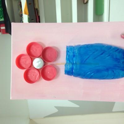 Regalos y manualidades dia de la madre (39)