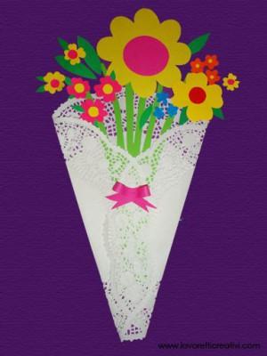 Regalos y manualidades dia de la madre Flores (15)