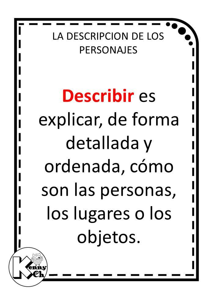 89 Descripcin Es Una Buena Opcion Incluir Varias Veces El Nombre Del Producto De Forma