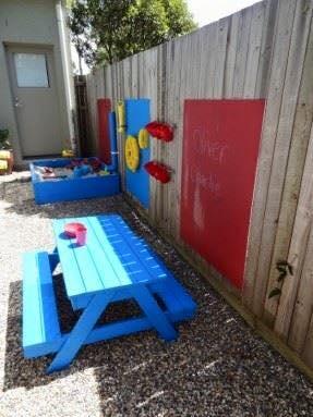 instalaciones para jugar y divertirse (14)