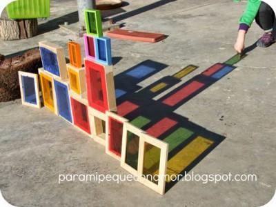 instalaciones para jugar y divertirse (20)