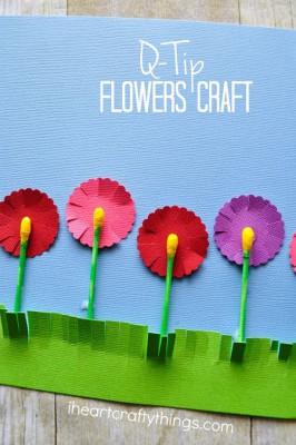 manualidades para niños y niñas especial primavera (13)