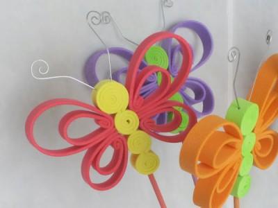manualidades para niños y niñas especial primavera (26)