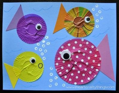manualidades para niños y niñas especial primavera (41)