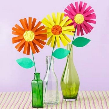 manualidades para niños y niñas especial primavera (43)