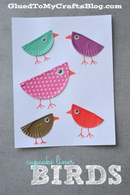 manualidades para niños y niñas especial primavera (7)