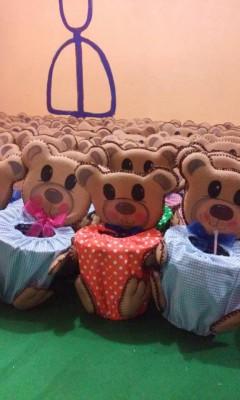 Dulcero y regalos día del niño (16)