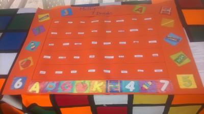 Feria de las Matemáticas  (23)