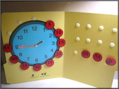Manipulativos conceptos matemáticos (13)