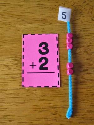 Manipulativos conceptos matemáticos (30)