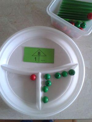 Manipulativos conceptos matemáticos (6)