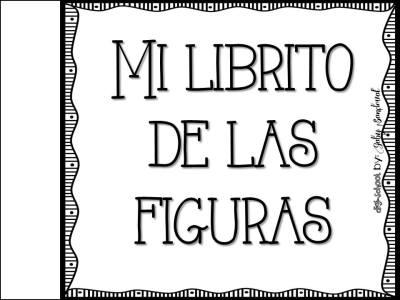 Mi librito de las figuras (1)