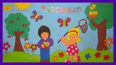 Periódico Mural Mayo mes de las Madres (34)