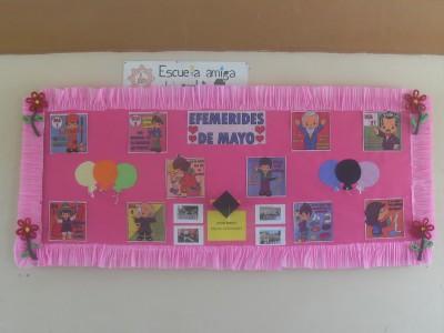 Periódico Mural Mayo mes de las Madres (36)