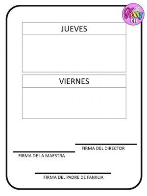 SEMÁFOROS DE CONDUCTA (8)