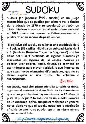 SUDOKU 4x4 (1)