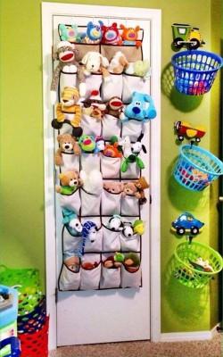 ideas organizar juguetes (1)