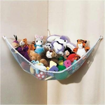 ideas organizar juguetes (14)