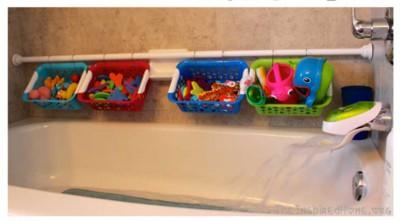 ideas organizar juguetes (16)