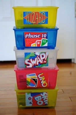 ideas organizar juguetes (17)